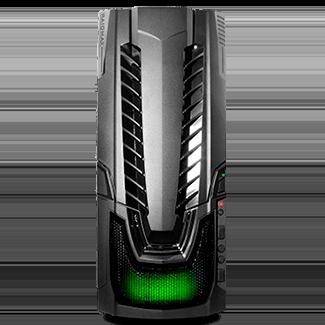 купить игровой компьютер core i5