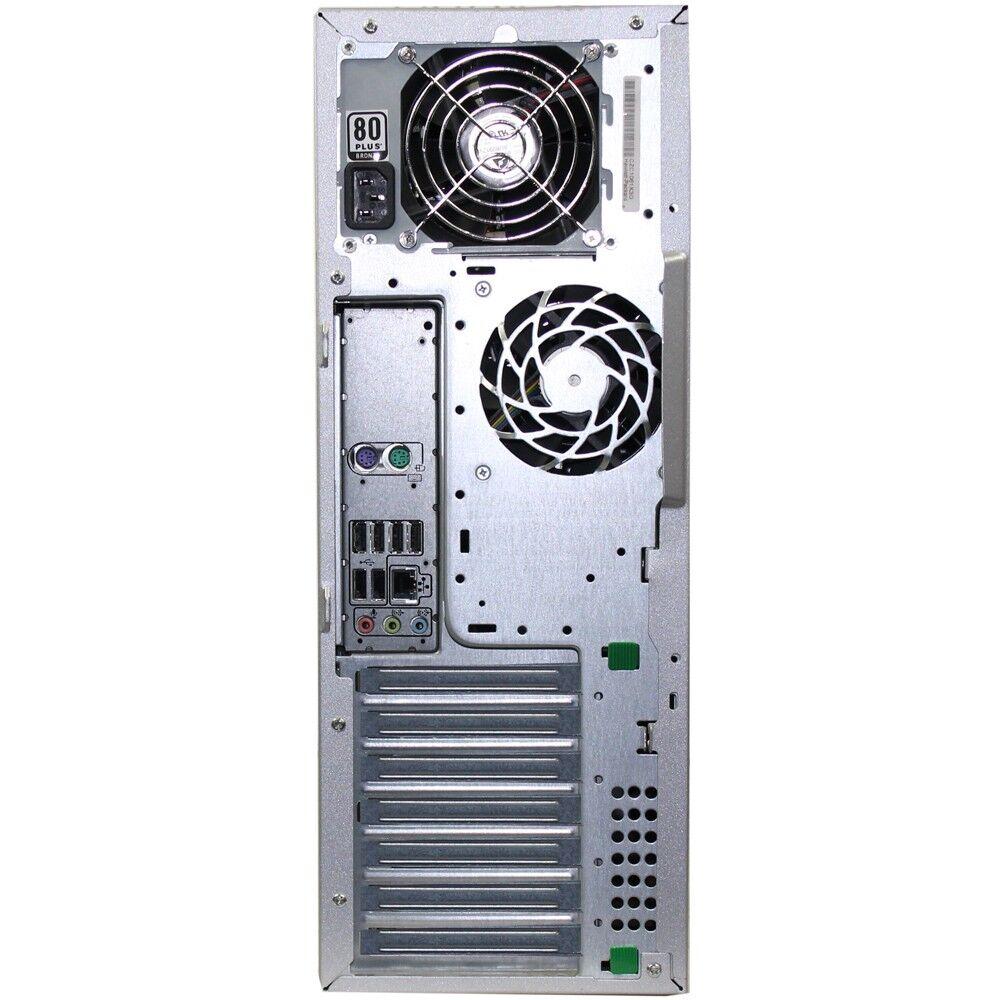 Оперативная память ECC 4 Гбайт DDR3 для TS-EC879U-RP TS-EC1279U-RP