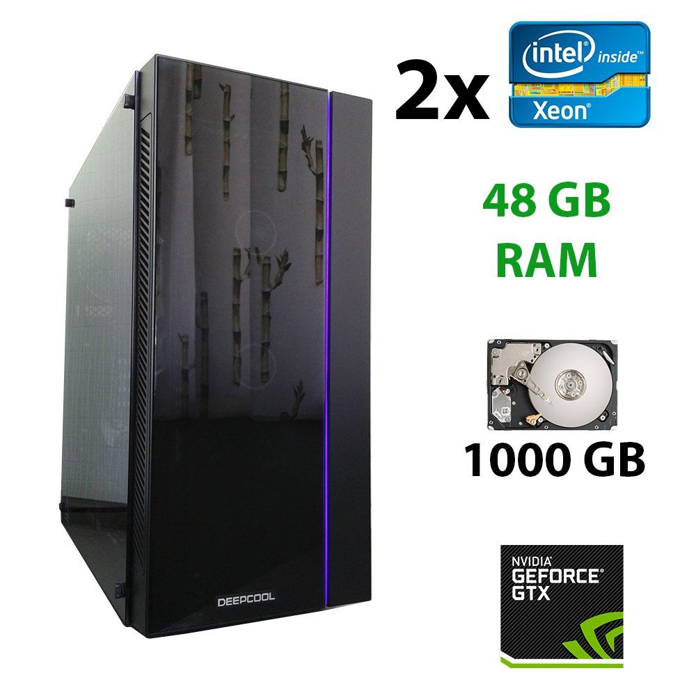 filed to find dedicated server