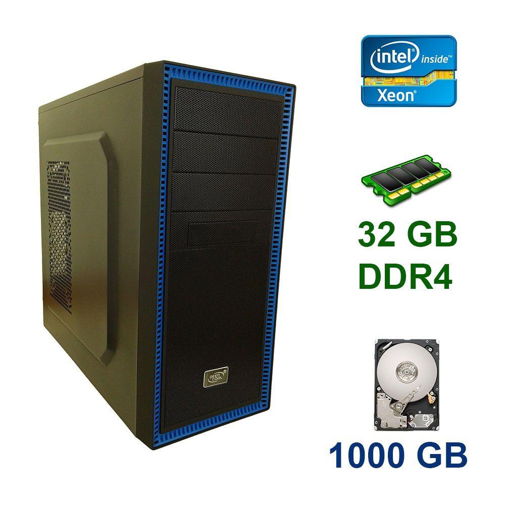 купить хостинг cs сервера