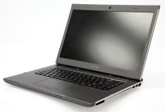 "Acer Aspire E5-571G / 15.6"" (1366x768) TN / Intel Core i7-4510U (2 (4) ядра по 2.0 - 3.1 GHz) / 8 GB DDR3 / 1000 GB HDD / nVidia GeForce 820M 2 GB / WebCam / DVD-RW"