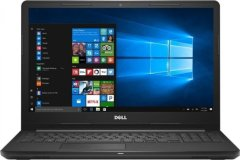 "Lenovo G580 / 15.6"" (1366x768) TN / Intel Pentium B960 (2 ядра по 2.2 GHz) / 4 GB DDR3 / 120 GB SSD / DVD-RW / WebCam"