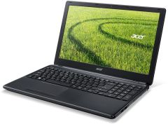 ACER E1-570G / 15.6' / Intel Core i3-3217U / 4GB DDR3 / 500GB HDD / GeForce 820M 1GB