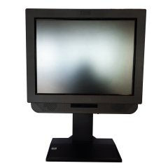"POS-термінал IBM AnyPlace 4838-33E / 15"" Touch screen / IBM VIA C7 2.00 GHz / 2 GB DDR2 / 160 GB HDD"
