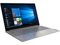 "Lenovo IdeaPad Flex 5 14IIL05 / 14"" (1920x1080) IPS touchscreen / Intel Core i5-1035G1 (4 (8) ядра по 1.0 - 3.6 GHz) / 8 GB DDR4 / 250 GB SSD M.2 / WebCam / NO ODD"