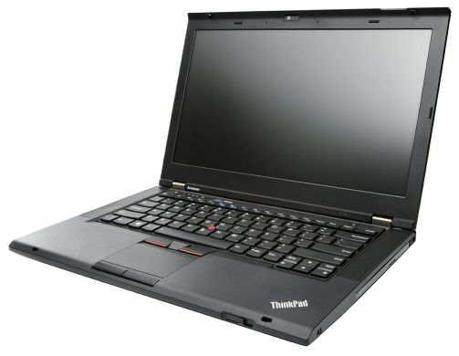 Lenovo T530 / 15'6 / Intel Core i3-3120M (2(4) ядра по 2.50GHz) / 4GB DDR3 / 500GB HDD/ Intel HD Graphics 3000 / HDMI, USB, VGA