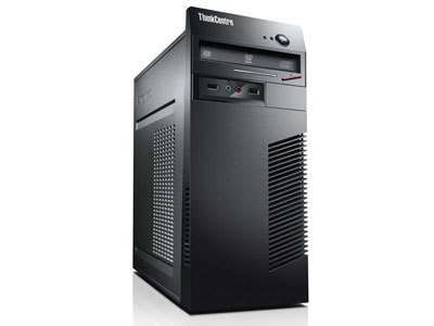 Lenovo m80 / Intel Core i3-530 (2(4) ядра по 2.9GHz) / 6GB DDR3 / 500GB HDD / GeForce GT 420 1GB 128bit + монитор LG w2242te / 22' / 1680x1050