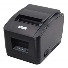POS-принтер Xprinter XP-N160I USB + WiFi