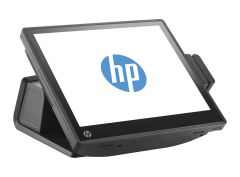 Hewlett-Packard RP7 7800 / Intel Core i3-2120 (2(4) ядра по 3.3GHz) / 4GB DDR3 / 320GB HDD / touch screen