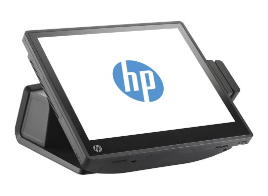 Hewlett-Packard RP7 7800 / All-in-one POS PC