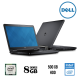 "Ноутбук Dell Latitude E5540 / 15.6"" / Intel® Core™ i5-4200U (2(4) ядра по 1,60 - 2,60 GHz) / 8 Gb DDR3 / 500 Gb HDD / Intel HD Graphics 4400 / WEB Camera"