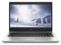 "HP mt45 / 14"" (1920x1080) TFT IPS / AMD Ryzen 3 PRO 3300U (4 ядра по 2.1 - 3.5 GHz) / 8 GB DDR4 / 128 GB SSD / AMD Radeon Vega 6 2 GB / WebCam / NO ODD"