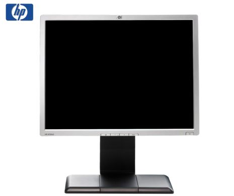 Hewlett-Packard LP2065 / 20' / 1280 x 1024 / PVA / 4:3