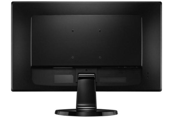Моноблок Benq / LED 22″ / Intel Core i3- 3.06 GHz / DDR3 - 4 Гб / 250 ГБ HDD