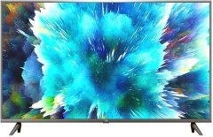 "Новий телевізор Xiaomi Mi TV 4S 55 L55M5-5ARU / 55"" (3840x2160) LCD IPS LED"