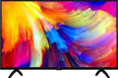 "Новий телевізор Xiaomi Mi TV 4A 32 L32M5-5ARU / 32"" (1366x768) / Android TV / HDMI, USB 2.0"