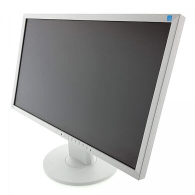"Монитор Eizo FlexScan EV2316W / 23"" (1920x1080) TN MG-LED / DVI-D, VGA, DP, USB-Hub, Audio Ports / Flicker-free / встроенные колонки 2х 1W"