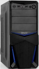 Новый ProLogix / Intel Core i5-2300 (4 ядра по 2.8GHz) / 4GB DDR3 / 250GB HDD