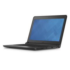 Dell Latitude 3340 / 13.3' / Intel Core i7-4500U (4 ядра, 1.8GHz) / 8 GB DDR3 / 123 GB SSD / Intel HD Graphics 4400