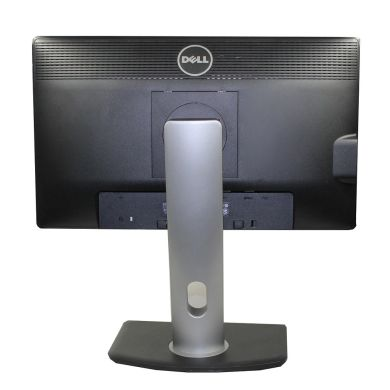 Dell Optiplex 7010 USFF / Intel Core i3 / 4GB DDR3 / 320GB HDD + Монитор Dell P2012Ht / 20' / 16:9