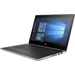HP ProBook 430 G5 / 13.3' (1366x768) touchscreen / Intel Core i5-8250U (4 (8) ядра по 1.6-3.4GHz) / 8GB DDR4 / 256GB SSD